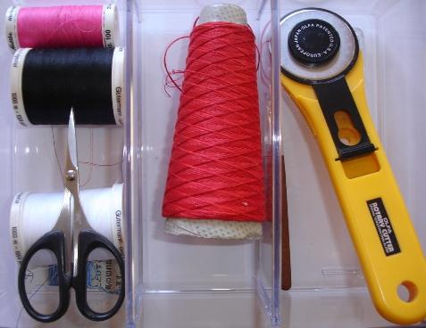 Tools11