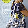 AB025 Frenchy Bags