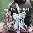 AB017P The Swing Bag