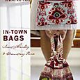 """AB003P """"In Town"""" Bags"""