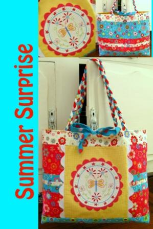 Summer surprise collage adjusted (2)