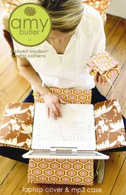 Ab0361 Laptop Cover